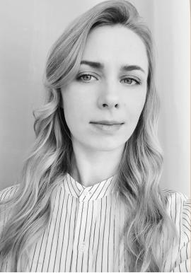 Анна лавренова работа по веб камере моделью в вихоревка